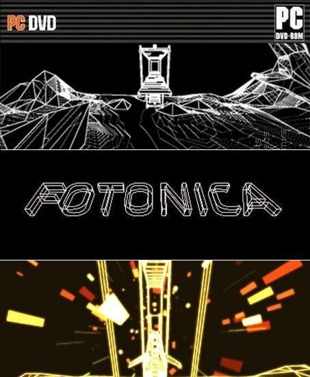Fotonica (2011/Eng)