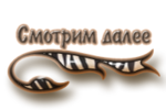 7-кнопка.png