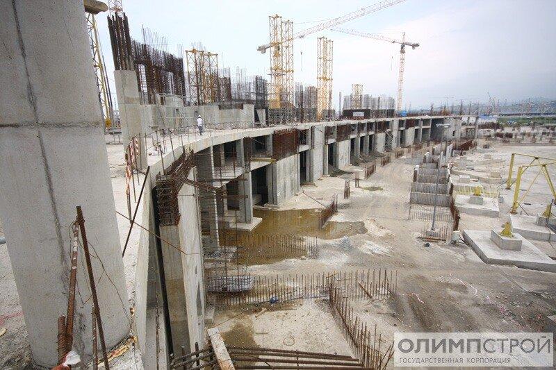 http://img-fotki.yandex.ru/get/5112/88584334.1e/0_6a45a_9d33422e_XL.jpg