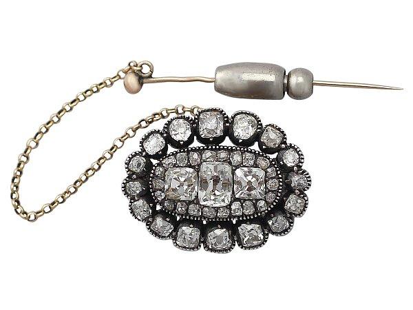 a2255_antique_diamond_brooch_659_detail.jpg