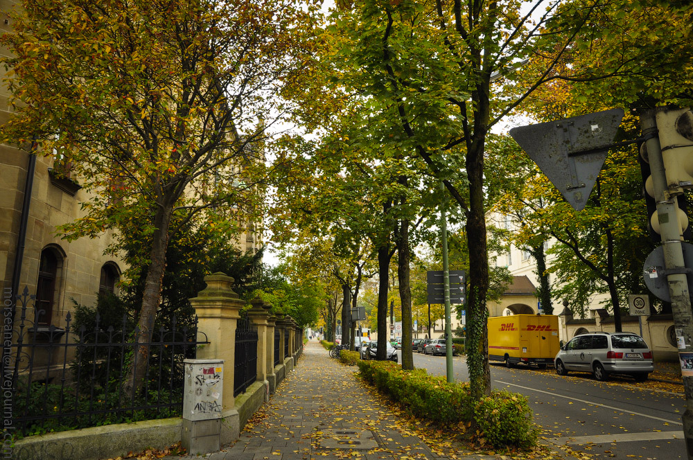 turkviertel-(19).jpg