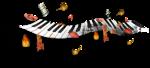 осенняя симфония (123)