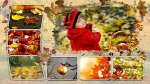 http://img-fotki.yandex.ru/get/5113/105938894.1/0_e4ad2_9f40530b_M.jpg