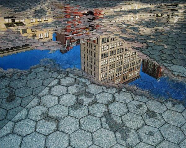 Reflections, Richard Combes.jpg