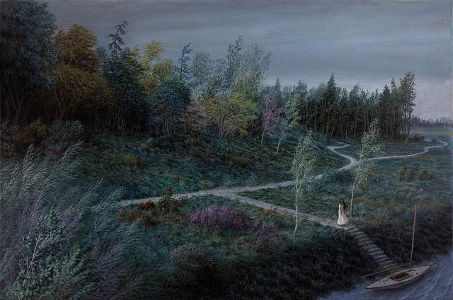 Solstice, Aron Wiesenfeld1280.jpg