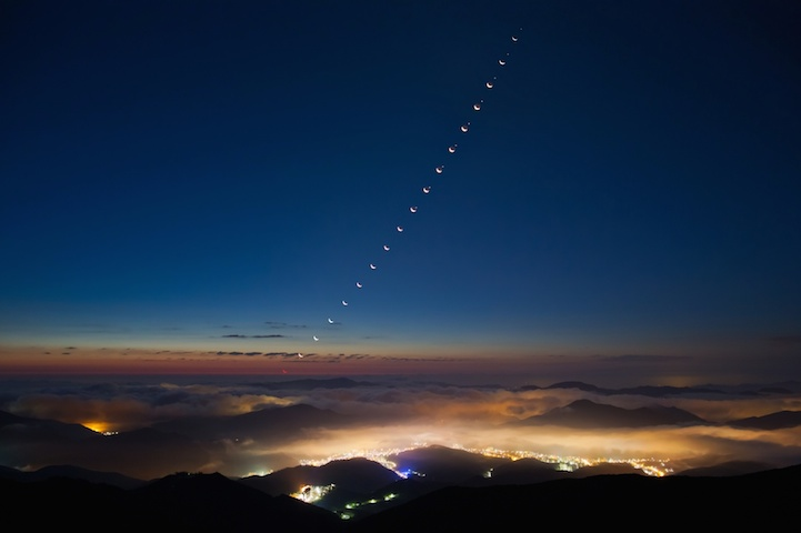 More Astronomy Photographer of the Year 2014 winners.jpg
