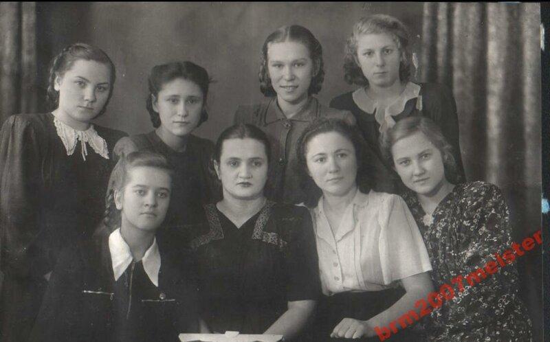 1939 1а.jpg