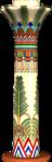 колонна.png