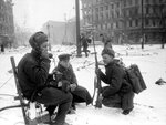 Бои в Будапеште. 1945 г..jpg