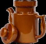 чайники (147).png