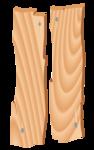 вектор (116).png