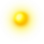 MDesigns-element9.png