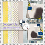 _A5D_Dragons_Tales_ppreview3.jpg