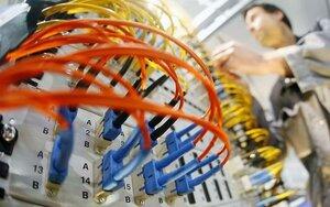 Выбираем интернет провайдера для дома