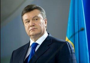 Киев оплатит издержки Януковича на судебные процессы