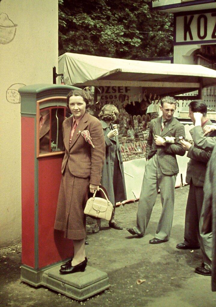 1939 Венгрия fortepan_12735.jpg