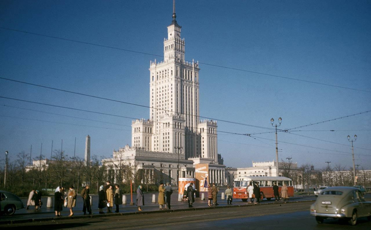 1960 Варшава6.jpg