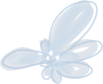 CreatewingsDesigns_SP_Flowers15.png