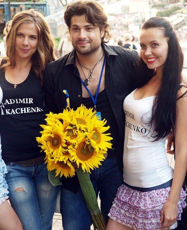http://img-fotki.yandex.ru/get/5113/125485225.2/0_6c68f_a975facd_XL.jpg
