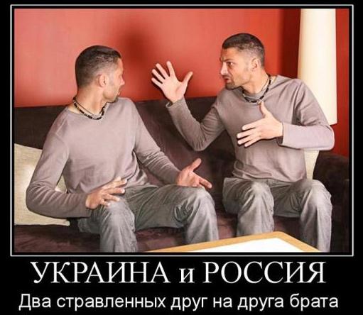 http://img-fotki.yandex.ru/get/5113/130422193.6/0_658df_2ecfdb19_orig