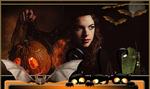 хеллоуин_01.png