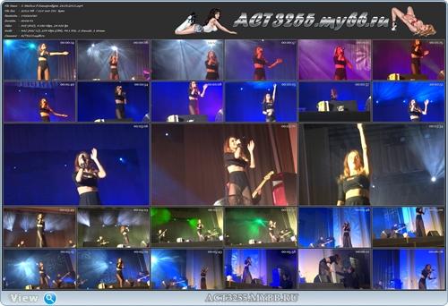 http://img-fotki.yandex.ru/get/5113/136110569.a/0_13fa81_350bb18b_orig.jpg