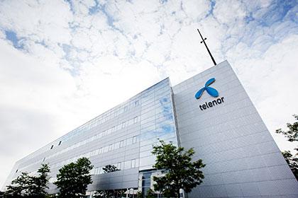 Норвежские акционеры объясняют понижение дохода от «Вымпелком» обесцениванием рубля