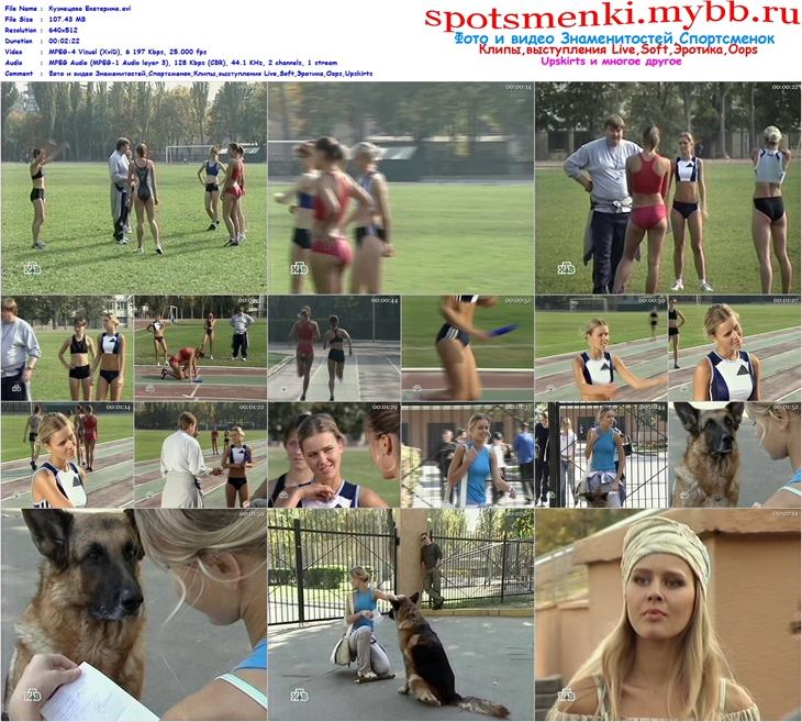 http://img-fotki.yandex.ru/get/5113/14186792.94/0_e5d94_bb9e72c4_orig.jpg