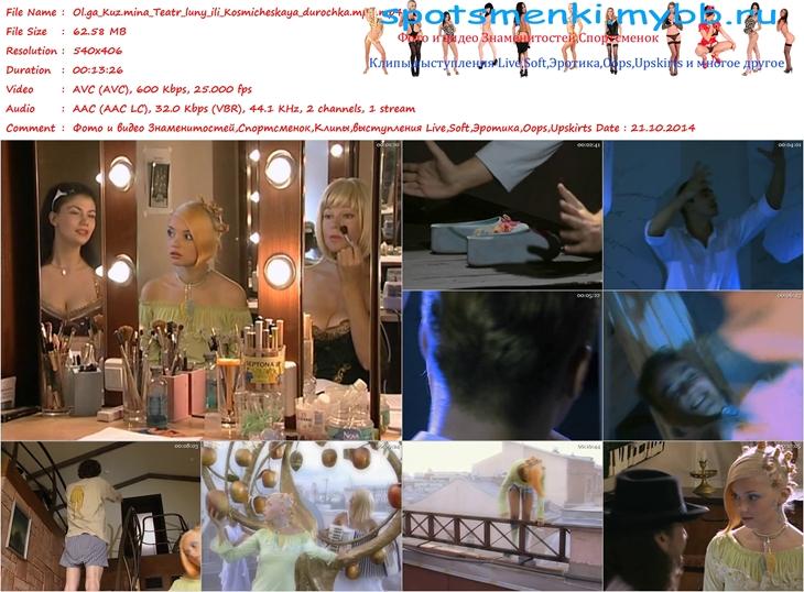 http://img-fotki.yandex.ru/get/5113/14186792.c2/0_e8264_982fb784_orig.jpg
