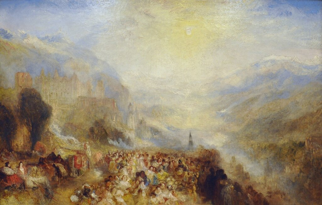 Heidelberg, 1840-50.jpg