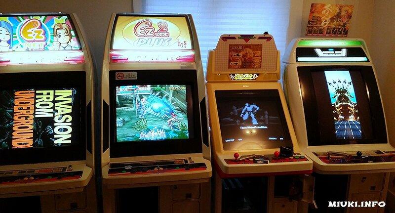 Игровые автоматы 80-х купить арнеда казино