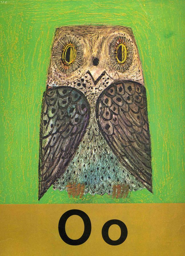 виды алфавит и картинки сова также показала снимок