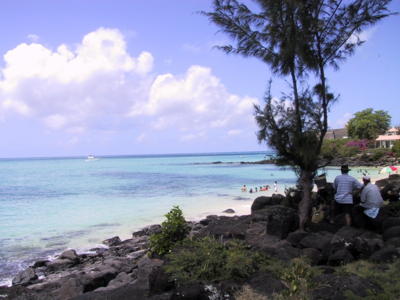 mauritius 040.jpg