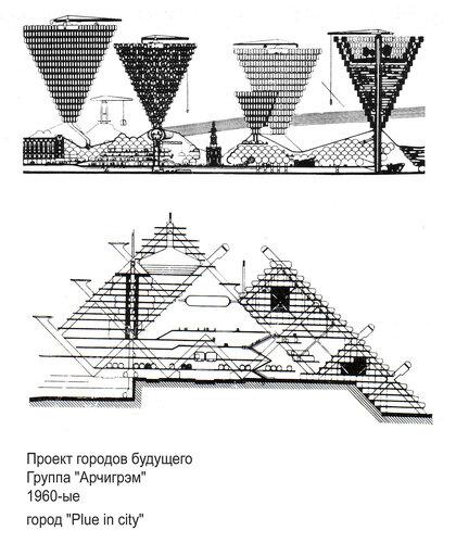 http://img-fotki.yandex.ru/get/5113/1771339.13d/0_83765_9745f634_XXXL.jpg