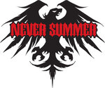 Рабочие будни команды прорайдеров Never Summer