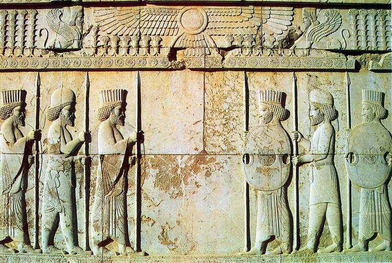1024px-Persepolis_The_Persian_Soldiers_resize.jpg