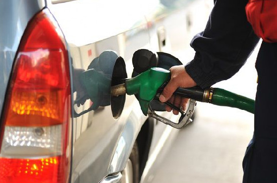 бензин.jpg