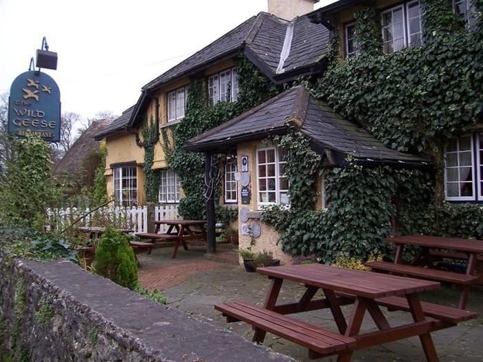 Адэр, самая красивая деревня Ирландии 0 10cf8c 2923338c orig