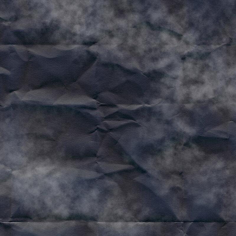 zcvd inner storm paper (15).jpg