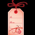 17_Christmas (48).png