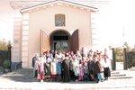 2014-10-09 - Поездка в Таганрог