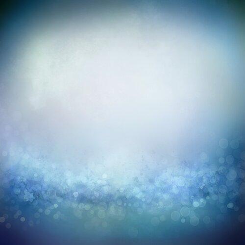 «волшебная ночь» 0_6f02e_fb089cd8_L