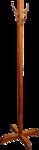 «CAJ.SCR.FR KIT COUNTRY» 0_6f600_fb106f9e_S