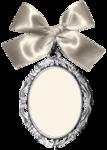 «IVORY KIT CAJ.SCR.FR» 0_6fb89_12519153_S