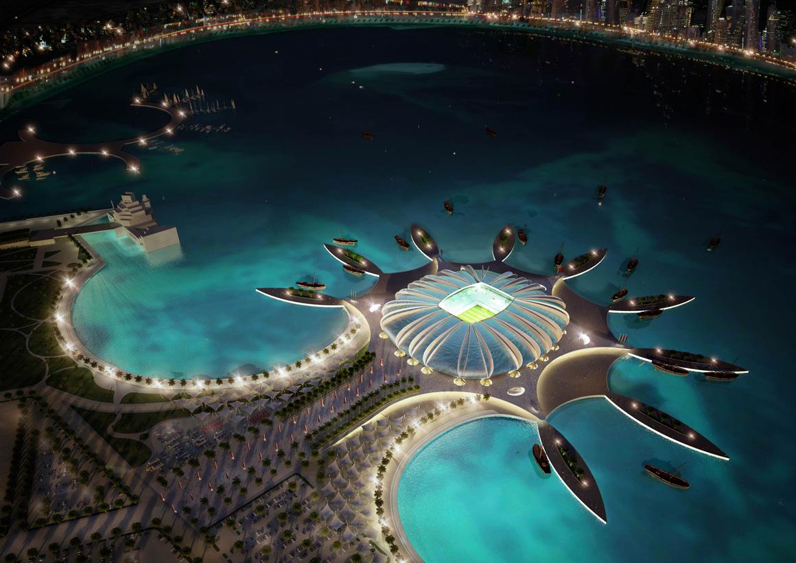 Stadiony-dlya-ChM-2022-v-Katare-10-foto