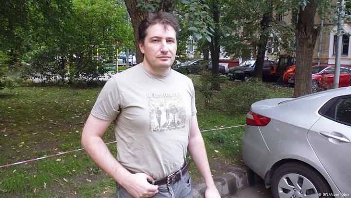 https://img-fotki.yandex.ru/get/5113/287625778.2/0_104bfe_abcfae45_orig.jpg