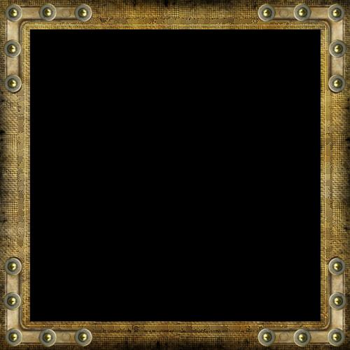 frame_15.png