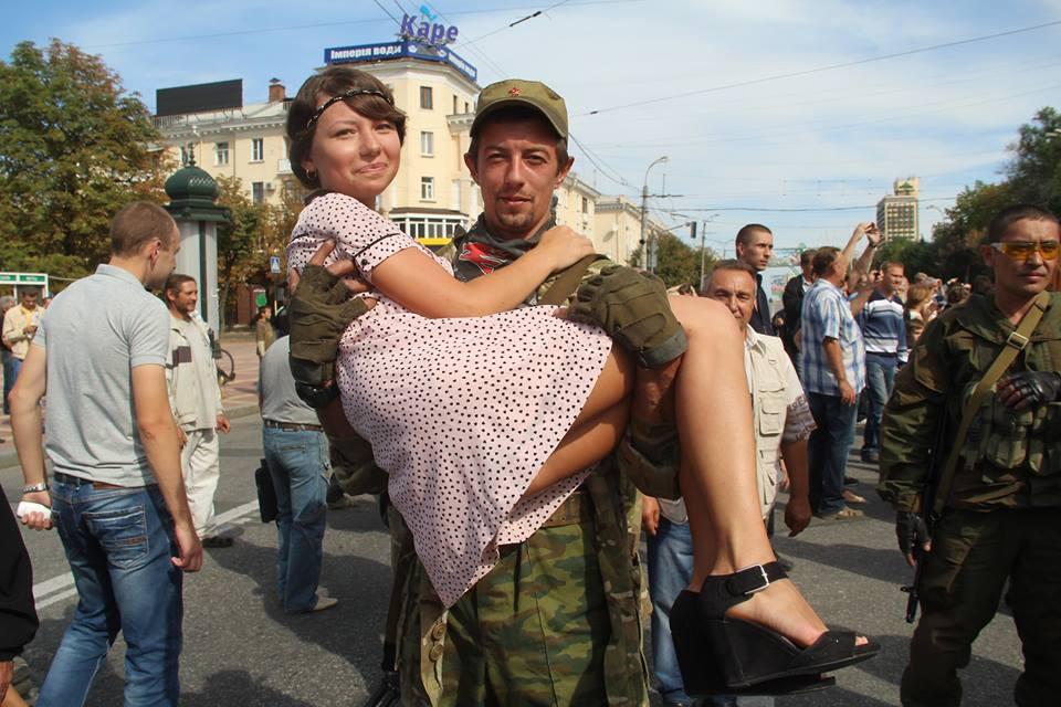 http://img-fotki.yandex.ru/get/5113/33018055.65/0_a5895_a1103788_orig