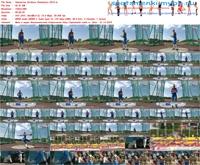 http://img-fotki.yandex.ru/get/5113/348887906.1e/0_140733_9e2cee6_orig.jpg