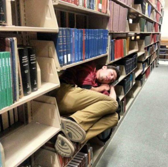 Люди, постигшие древнее искусство сон-фу